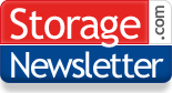 StorageNewsletter » Daily Breaking News for the Worldwide IT Storage Industry