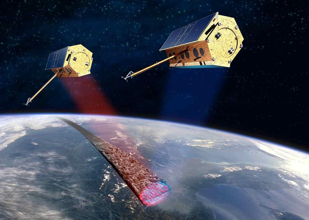 StorageNewsletterGerman Aerospace Center Deploys Scality ...