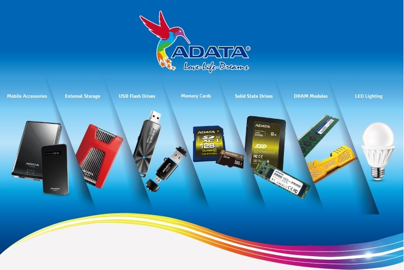 Image result for adata products