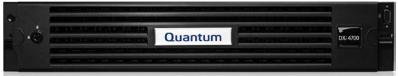 quantum DXi4701