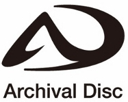 Archival Disc,sony,panasonic f1