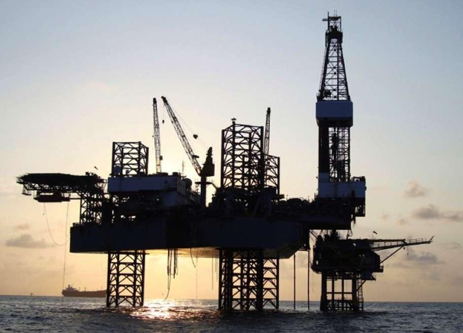 Dot Hill,Oil and Gas,Intel,Mellanox