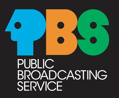 the public broadcasting service and the Public service broadcasting - gagarin (the quay sessions) - duration: 4:13 bbc 19,774 views 4:13 gagarin (extended version) - public service.