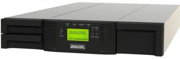 Qualstar Q24