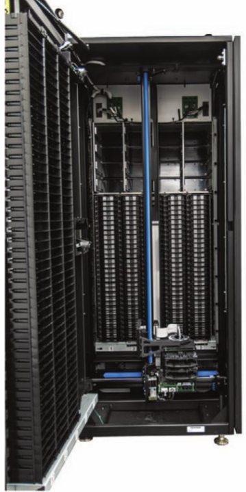 Ts3500 hd frame slots