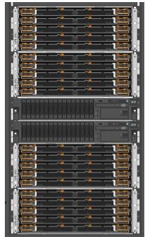 StorageNewsletter Seven IBM GPFS Elastic Storage Server Models From