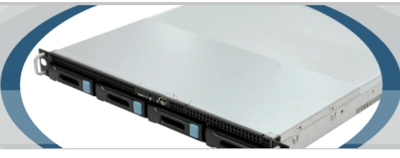 Intel Ssd Pcie Intel Ssd dc P3600 Series