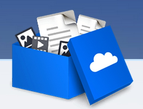unlimited cloud storage with Amazon Cloud Drive - two new storage ...: www.storagenewsletter.com/rubriques/cloud-online-backup-ssps-msps...