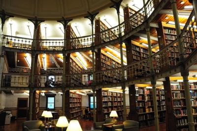 Storagenewsletteryale University Library Keeping Over 300