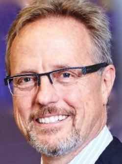 Jim Welsh StorageNewsletter Jim Welsh EVP GM Branded Products Western Digital