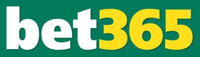 bet365 company profile