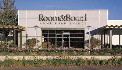 rodolfo furniture store budget analysis The office planning group provides both new/used office furniture space planning, design, workflow analysis etc), which fits within your budget range.