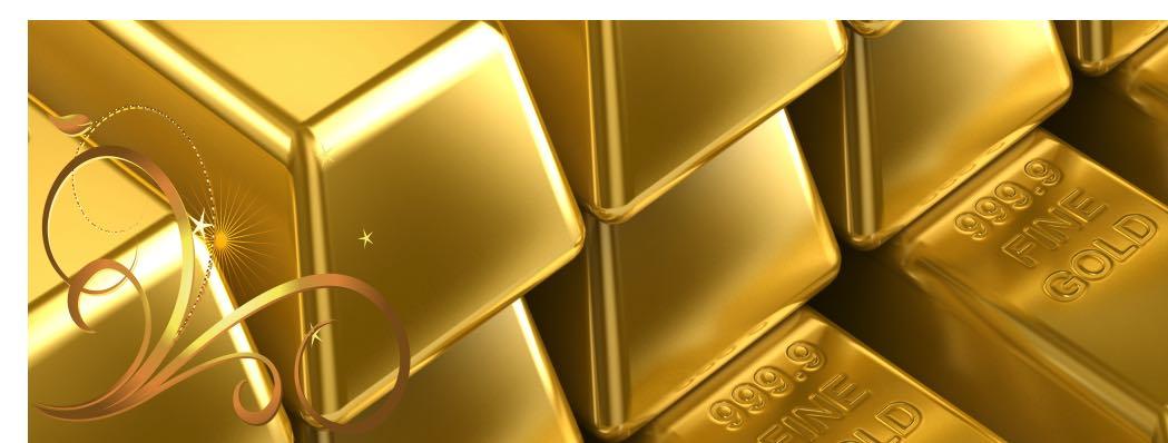Dataram,U.S. Gold Corp