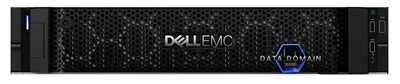 Dell EMC Data Domain DD3300