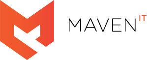 Maven It Selects Yottabyte