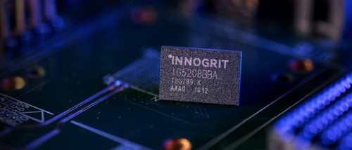 Innogrit1