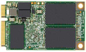 FMS: Enterprise-Grade PCIe NVMe and SATA SSDs by Smart Modular