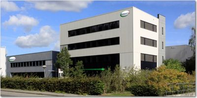 Super Micro Expands European Manufacturing Facilities In Netherland