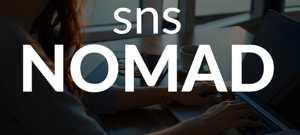 Sns Nomad Remote Workflow 1