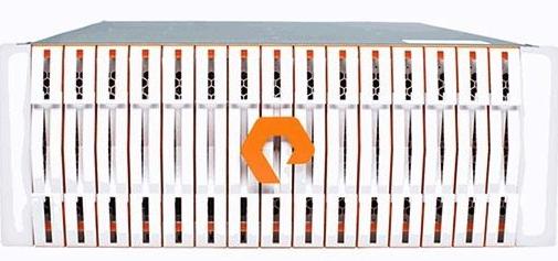 Pure Storage Purity:fb 3.0 Flashblade
