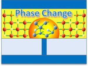 Phase Change Memories