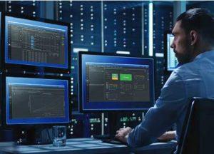 Teledyne Lecroy Ocp Cloud Ssd Compliance