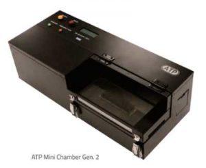 Atp Electronics Mini Chamber Gen 2