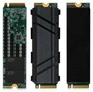 Atp Electronics N600sc Ssd