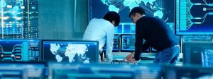 Dell Managed Services For Cyber Recovery 2