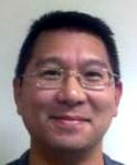 IBM TAPE Kiyoshi Urabe