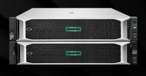 Next Generation Hpe Storeonce Systems